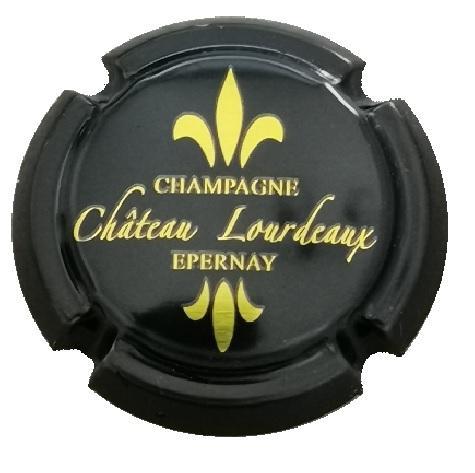 Chateau loudeaux l24
