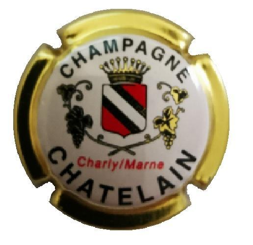 Chatelain l04