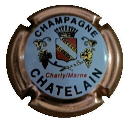 Chatelain l06