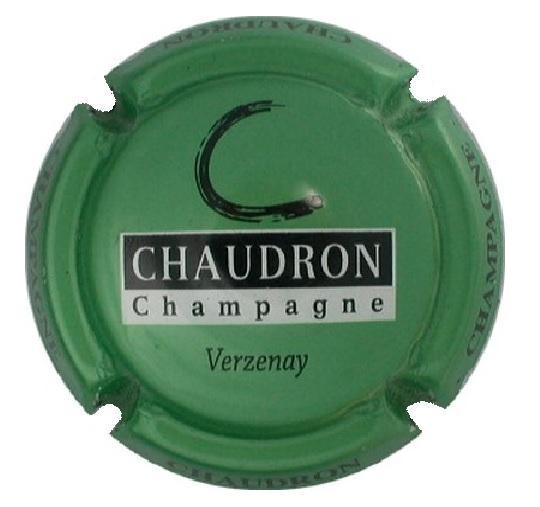 Chaudron et fils l24