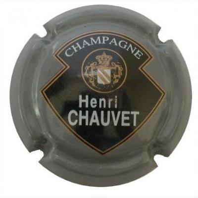 Chauvet henri l07