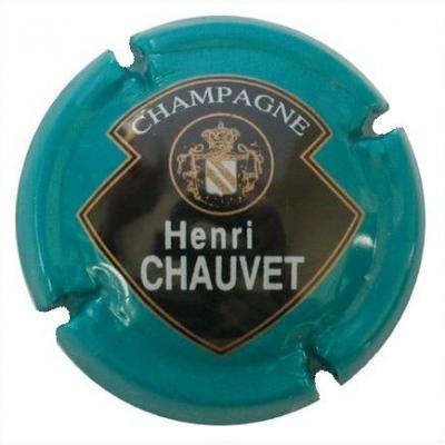 Chauvet henri l14