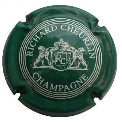 Cheurlin richard l05