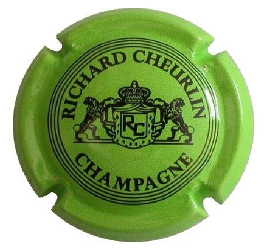 Cheurlin richard l08