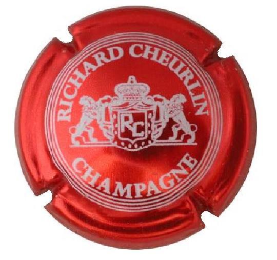 Cheurlin richard l08b