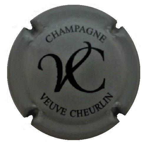 Cheurlin vve l22