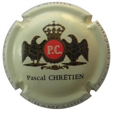 Chretien pascal l04