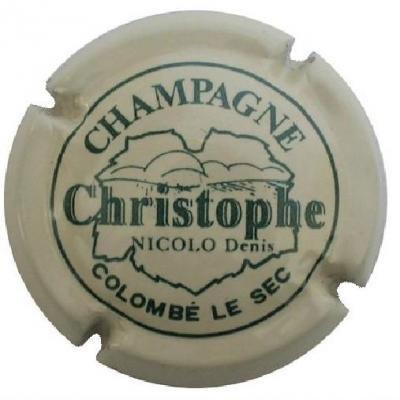 Christophe l01