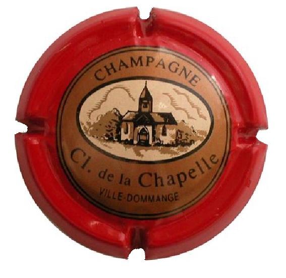 Cl de la chapelle l03