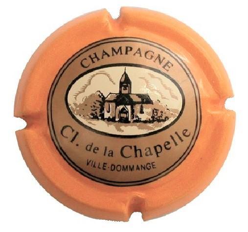 Cl de la chapelle l11
