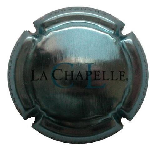 Cl de la chapelle l16