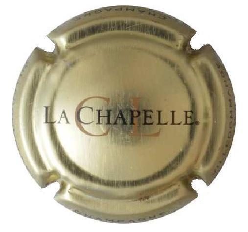 Cl de la chapelle l18a