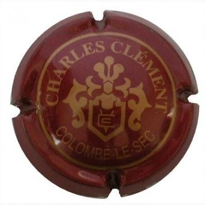 Clement charles l01