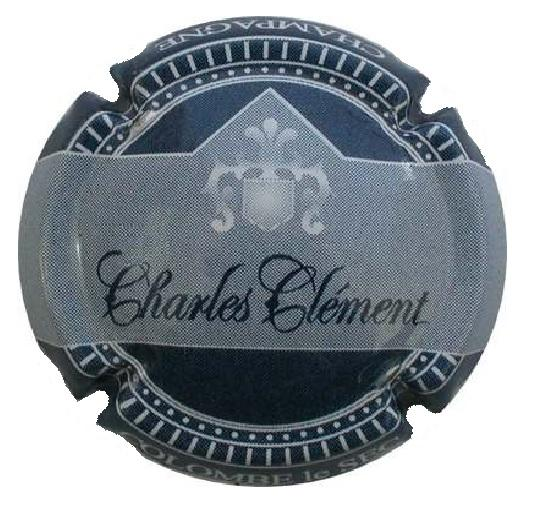 Clement charles l14