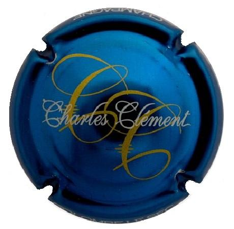 Clement charles l23