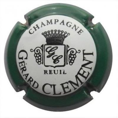 Clement gerard l04