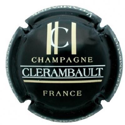 Clerambault l15a