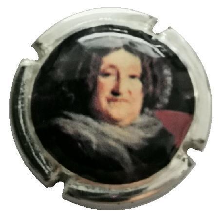 Clicquot l125