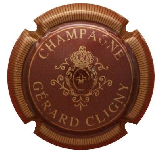 Cligny gerard l05