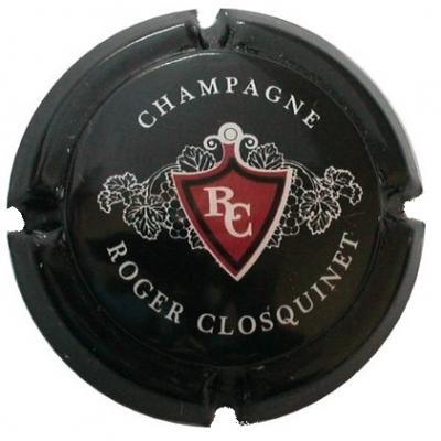 Closquinet roger l03