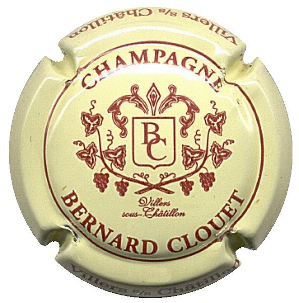 Clouet bernard l05