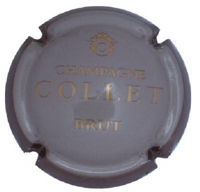 Collet l05 1
