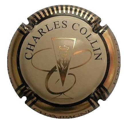 Collin charles l09
