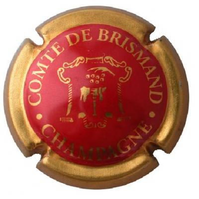 Comte de brismand l02