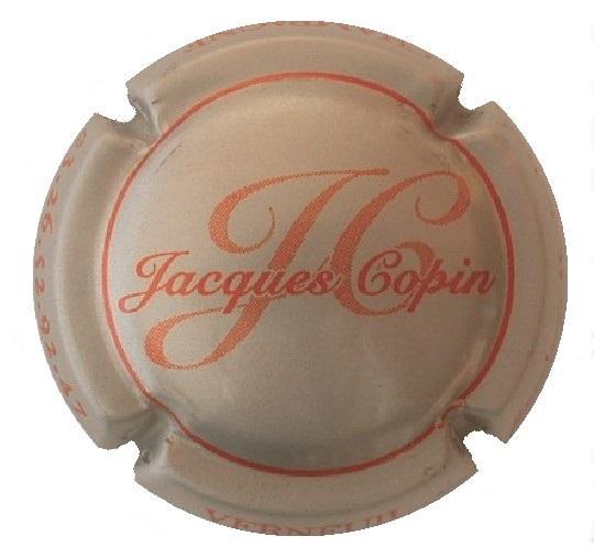 Copin jacques l04 1