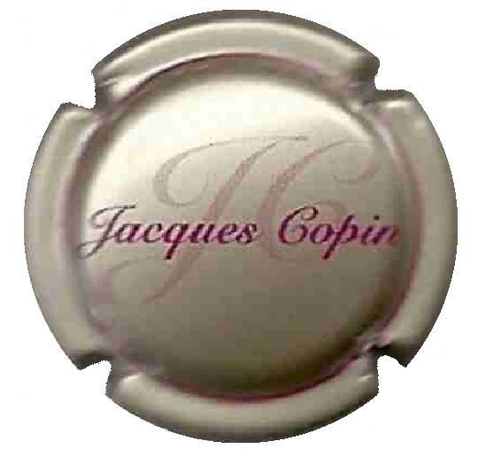 Copin jacques l05g
