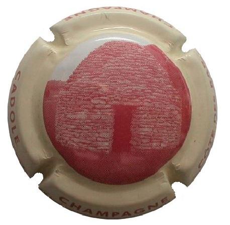 Cote des bar l08