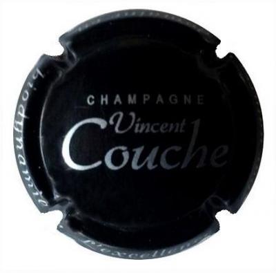 Couche vincent l05