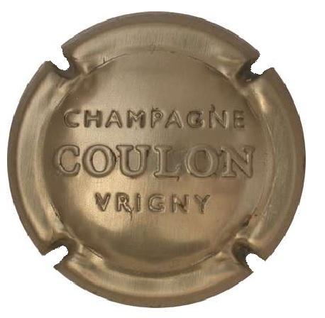 Coulon roger l13