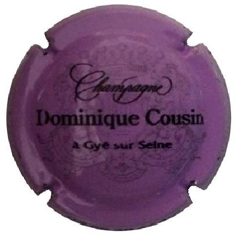 Cousin dominique l03a