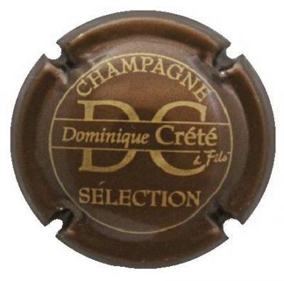 Crete dominique l13c