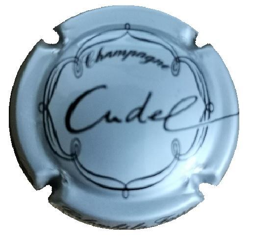 Cudel robert l01