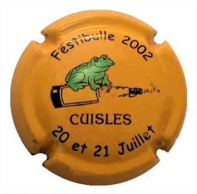 Cuisles l01
