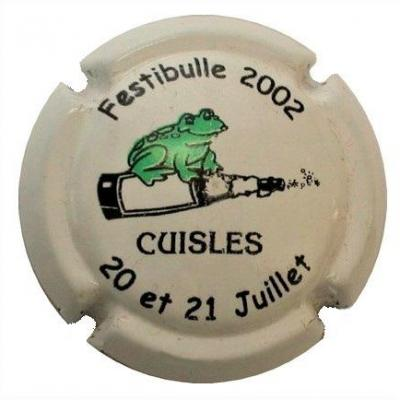 Cuisles l02