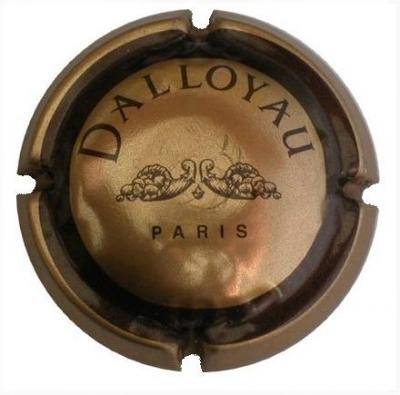 Dalloyau l01