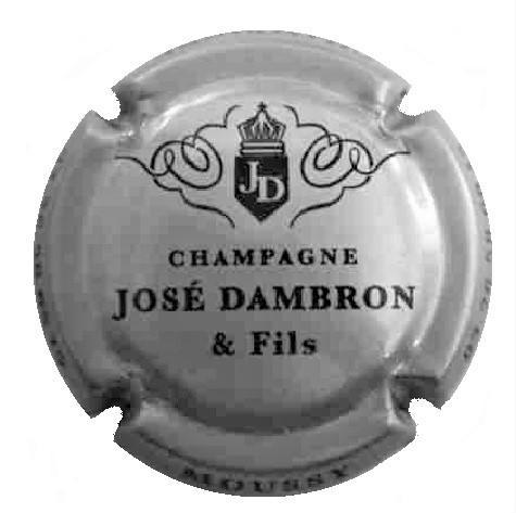 Dambron jose et fils l03