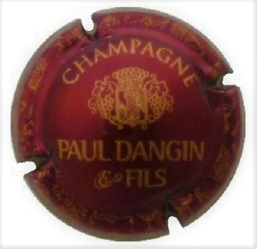 Dangin paul l06