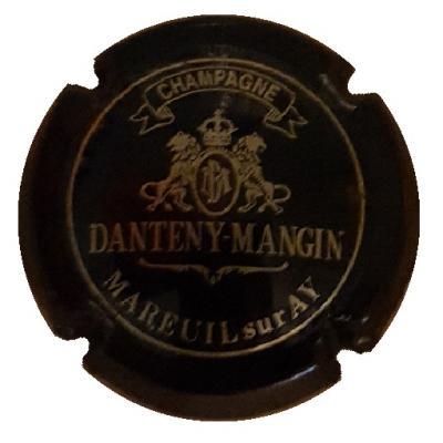 Danteny mangin l01