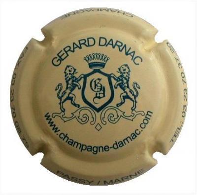 Darnac gerard et fils l14