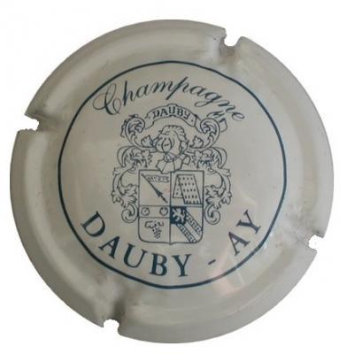 Dauby l04