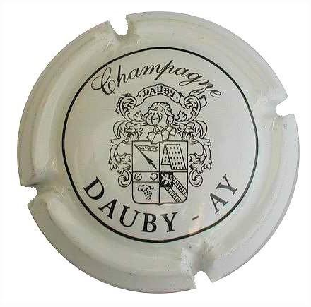 Dauby l05