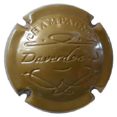 Daverdon sebastien l05