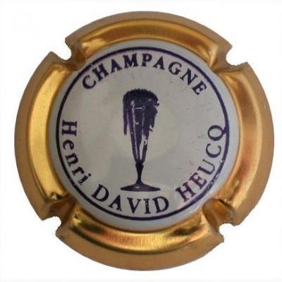 David heucq henri l19