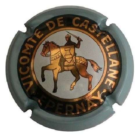De castellane l021