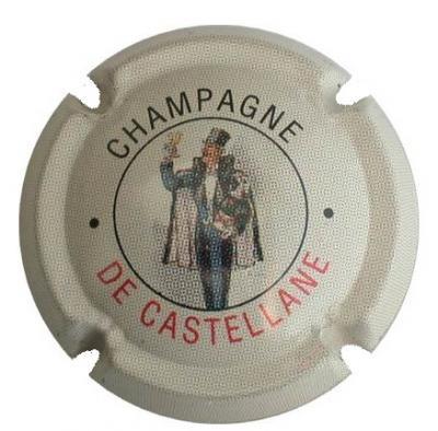 De castellane l037