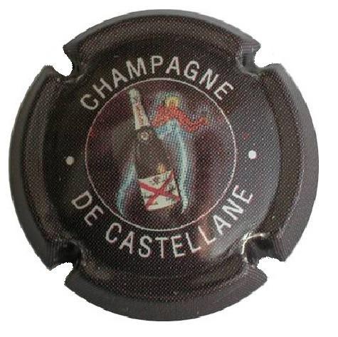 De castellane l038
